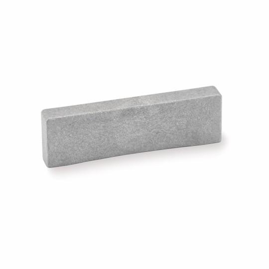 Blokgreep betonlook